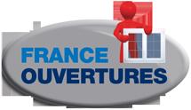 France Ouvertures