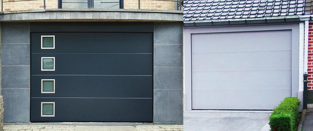 porte-garage-plafond-une